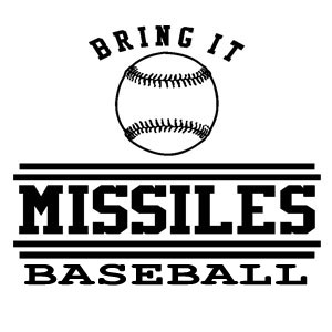 Product-softball-bring-it