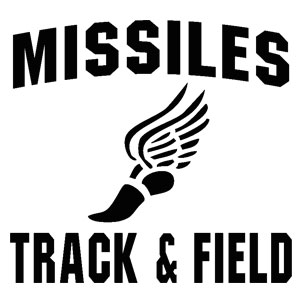 product-track-missiles