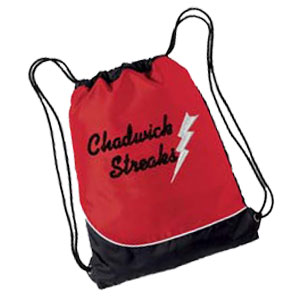 Streaks-Cinch-Sack