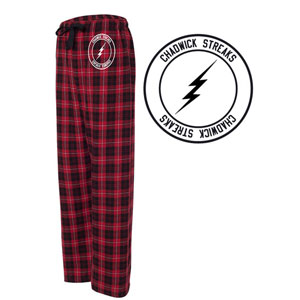 Streaks-Plaid-Pants-product