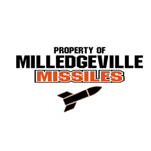 product-Property-of-Missile