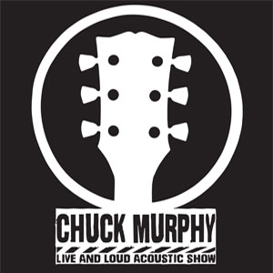 Chuck-live-and-loud-product
