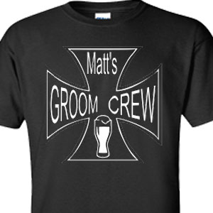 Groom-Crew-Shirt